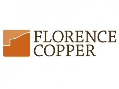 Taseko Florence Copper